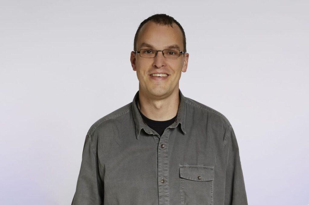 Matthias Penke